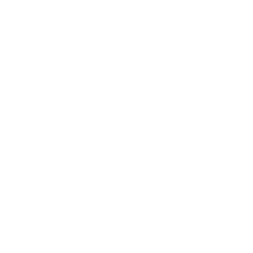 Gameday Poster Series Portland Trail Blazers