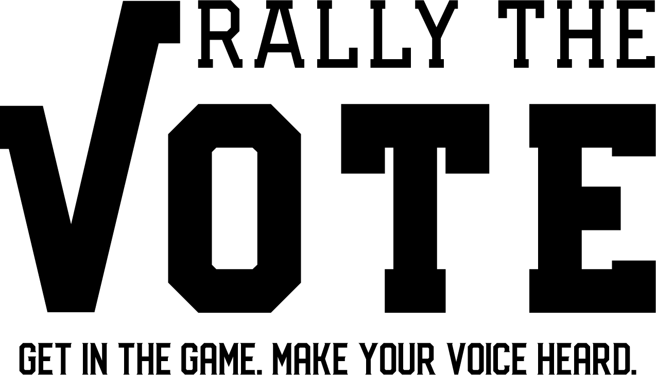 Rally The Vote