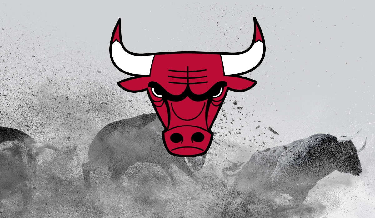 Astounding image with regard to chicago bulls schedule printable