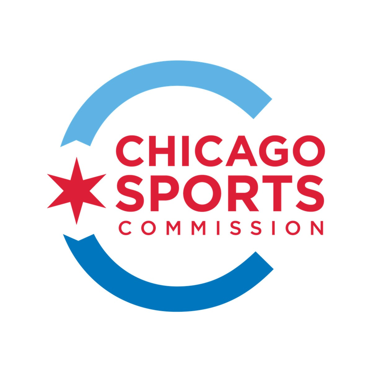 Chicago Sports Commission