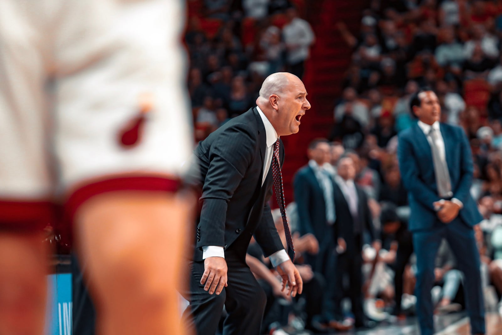 Boylen Coaching
