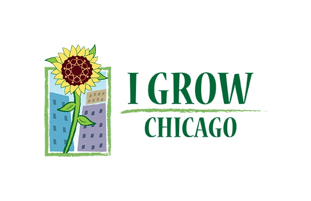 igrow Chicago