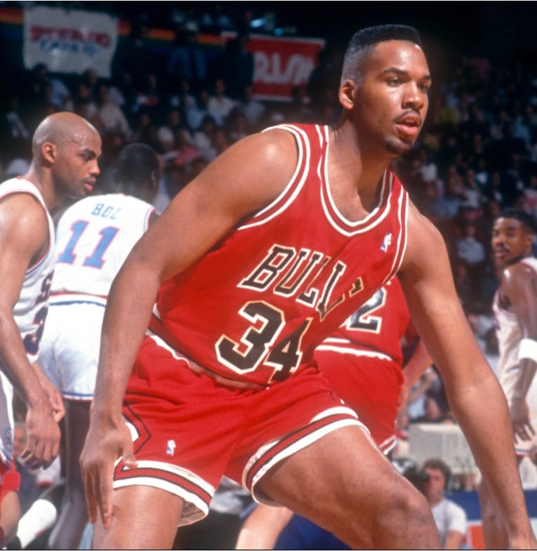 Happy Birthday Stacey King