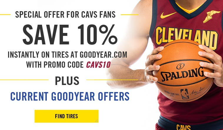 the latest 9387f a160f Cleveland Cavaliers | The Official Site of the Cleveland ...