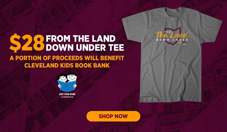 9e4151f8 Cleveland Cavaliers   The Official Site of the Cleveland Cavaliers