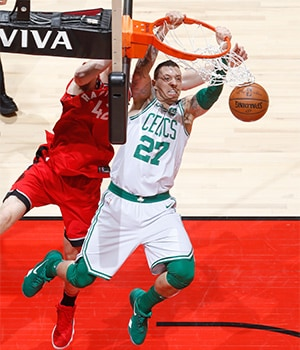 2018-19 Roster Breakdown: The Bigs 180911theis300350