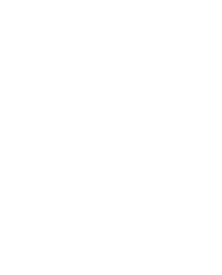 There's Kings History Behind Every Stitch