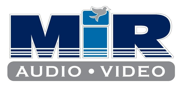 MIR Audio Video