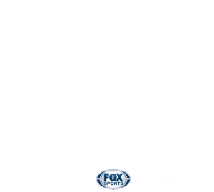 BOX Out Basketball presented by FOX Sports Florida