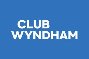 Club Wyndham logo