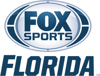 FOX Sports Florida logo