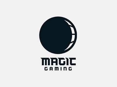 Magic Gaming Podcast
