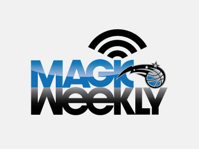 Magic Weekly