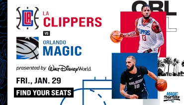 clippers vs magic