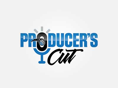 Producers Cut