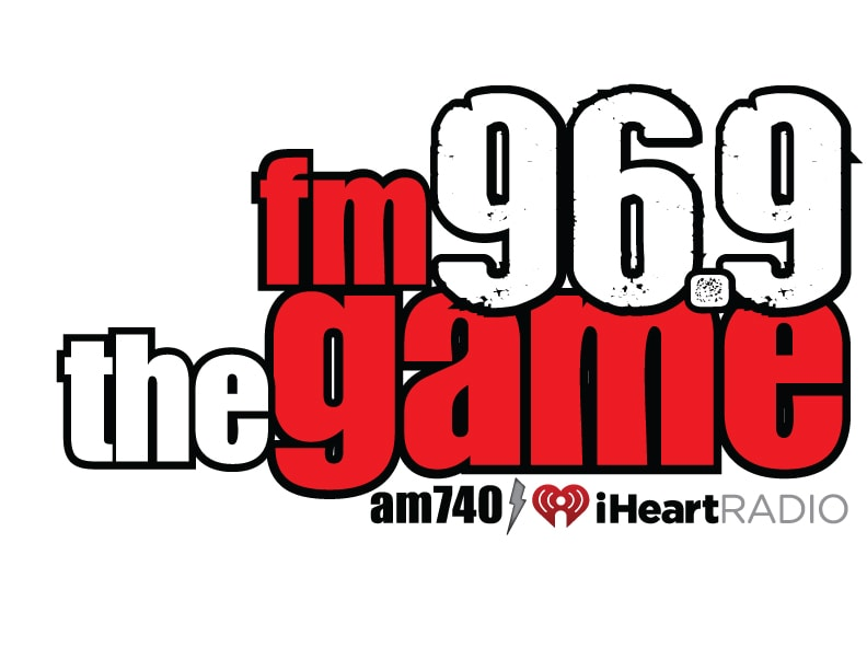 The Game 96.9