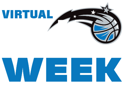 Virtual Fan Appreciation Week