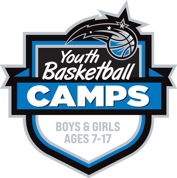 Youth Basketbetball Camps and Clinics