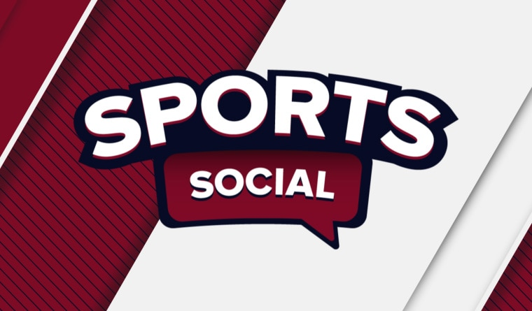 Altitude Sports and KSE to debut 'Sports Social' show