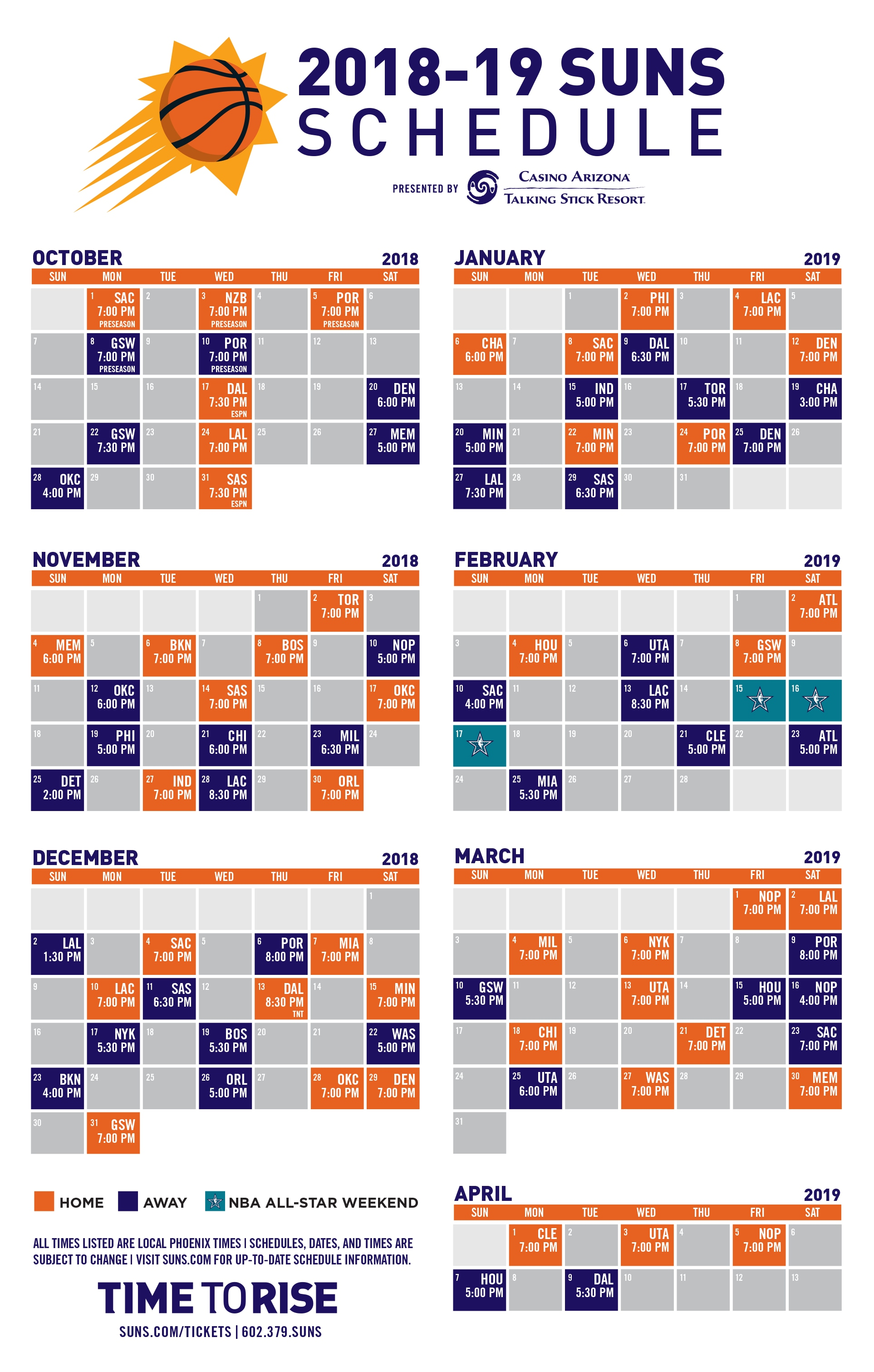 It's just an image of Fan Lakers Schedule 2020-18 Printable